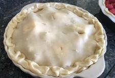 rasp_pie_1