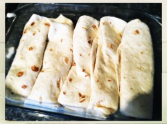 chxenchiladas_prep_3