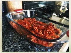 lasagna_steps_3