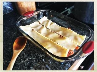 lasagna_steps_4