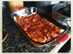 lasagna_steps_5