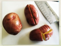 potatoes_process_5